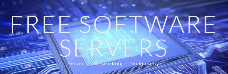 Confluence Mobile - FreeSoftwareServers